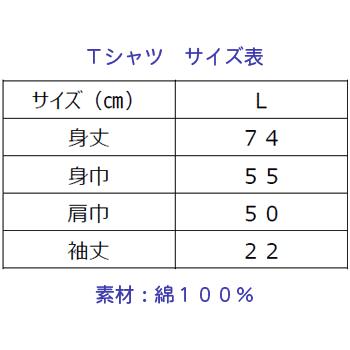 2021 Fourth Wave -ISO RADIO DX- グッズ 12,000円BOX【Tシャツ/サイズ:L】