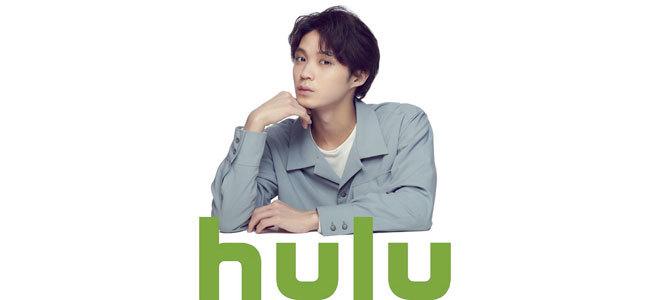 Hulu3